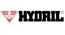 HYDRIL