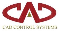 CAD Controls