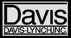 DAVISLYNCH