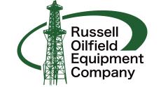 Russell Oilfield
