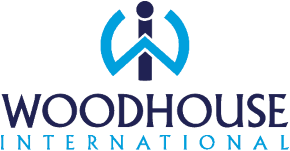 About Us – Woodhouse International